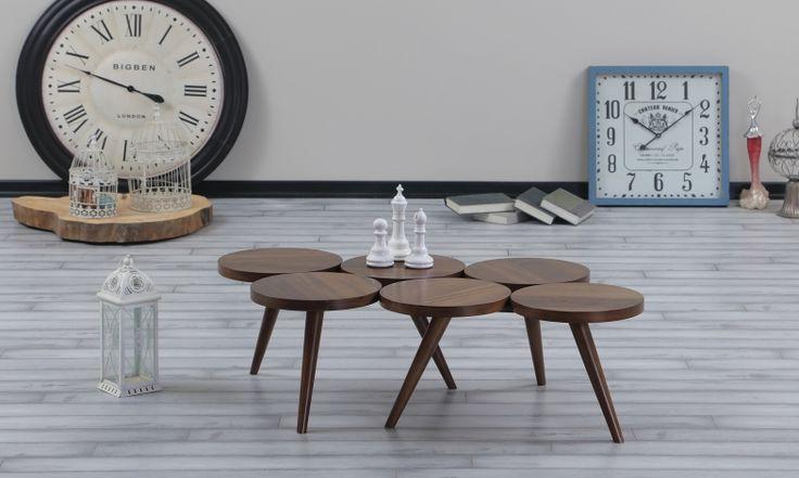 Manor Orta Sehpa Tarz Mobilya | Evinizin Yeni Tarzı '' O '' www.tarzmobilya.com ☎ 0216 443 0 445 📱Whatsapp:+90 532 722 47 57 #ortasehpa #sehpa #tarz #tarzmobilya #mobilya #mobilyatarz #furniture #interior #home #ev #dekorasyon #şık #işlevsel #sağlam #tasarım #ortasehpamodelleri #dizayn #modern #photooftheday #istanbul #design #style #interior #mobilyadekorasyon #modern