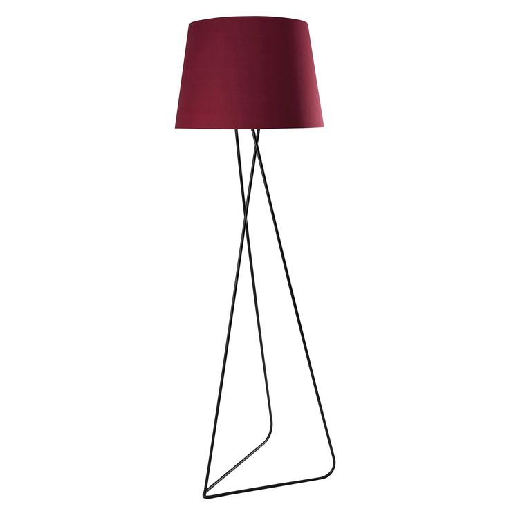 Die besten 25+ Stehlampe wohnzimmer Ideen auf Pinterest - moderne wohnzimmer stehlampe