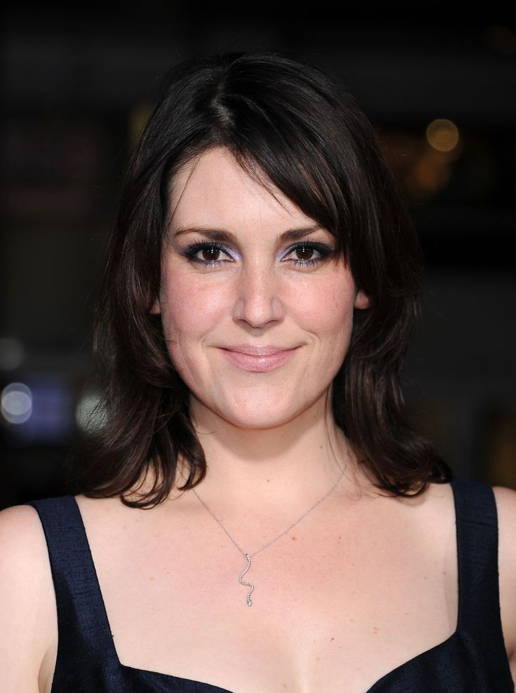 Melanie Lynskey naked (24 pictures), video Topless, Twitter, bra 2019