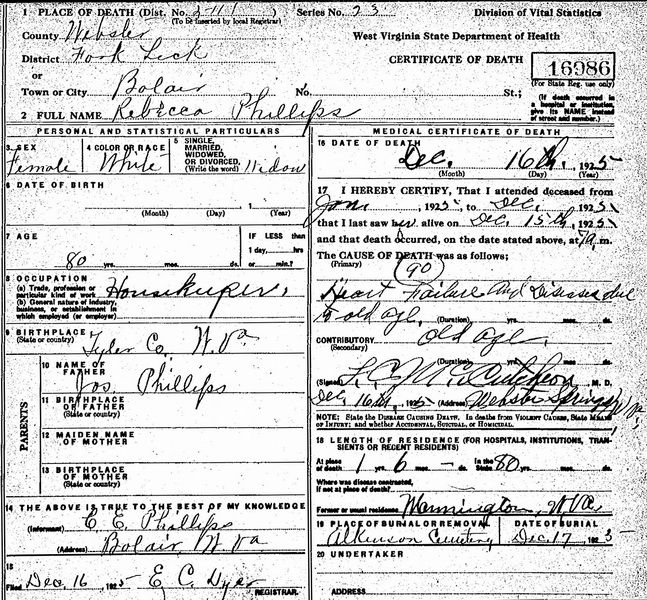New York Divorce Records: 377 Best Images About Family Reunions And More On Pinterest