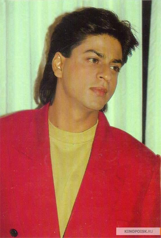 Darr Shahrukh Khan Hindi Film Bollywood Movie Indian Cinema Movie free download HD 720p