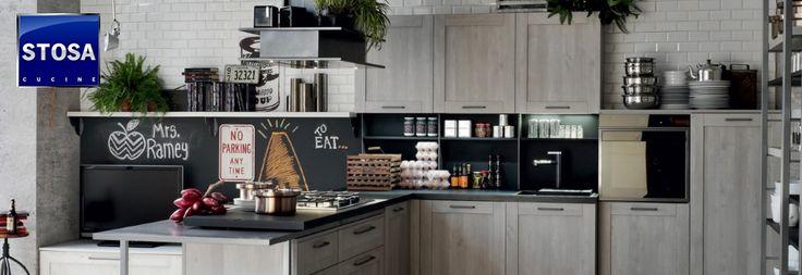 Oltre 25 fantastiche idee su cucine di lusso su pinterest - Cucine di lusso italiane ...