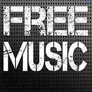 Free or Low Cost Music & Sound Effects for Video or Audio Projects | Free Music Channel on Youtube