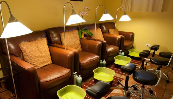 Best images about savvy salons using belava on