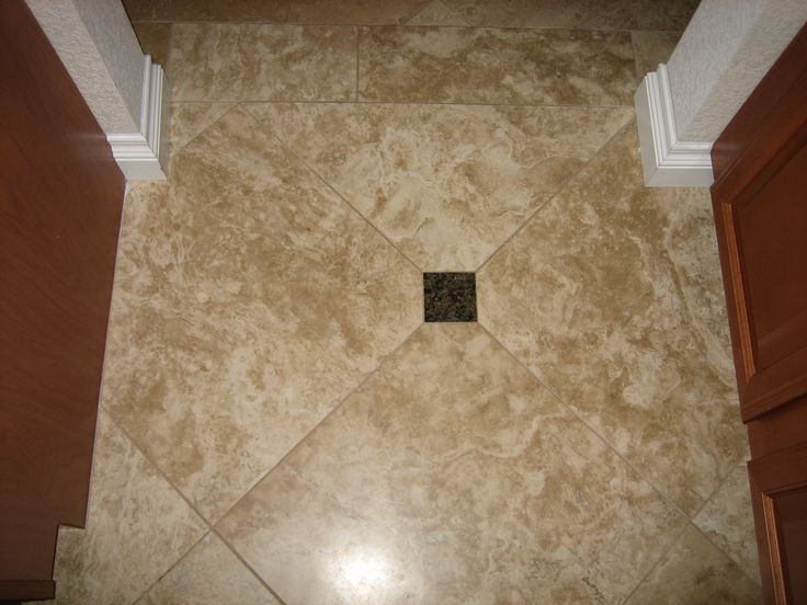 11 best CTM The FlooringExperts images on Pinterest | Marbles ...