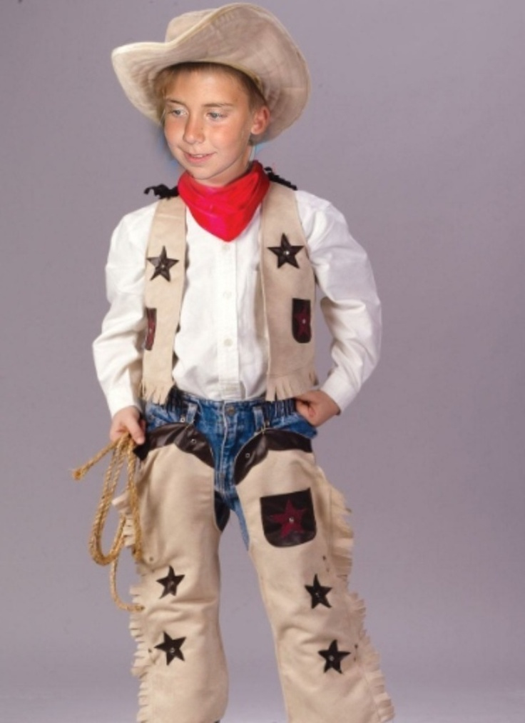 51 Best Cowboy Costume Images On Pinterest  Cowboys, Costume Ideas And -1858