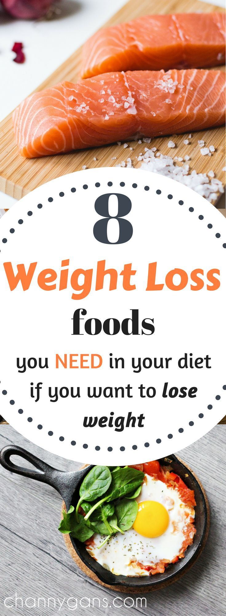 These foods for weight loss are AWESOME! Now I can incorporate these foods into my diet and make meals that taste GREAT! I'm definitely repinning! #weightloss