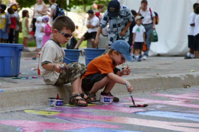 What is Placemaking? - Project for Public Spaces