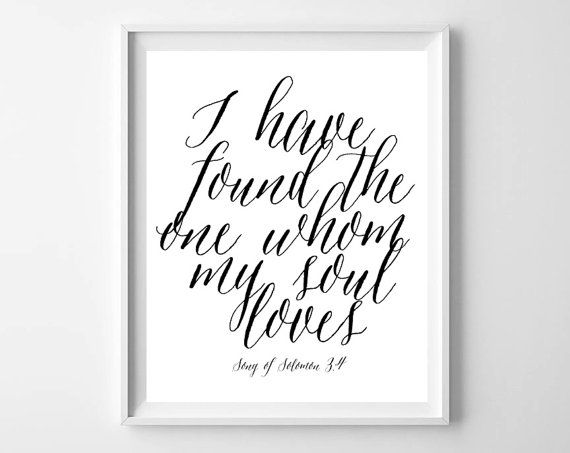 Verses For Wedding Gifts: 17 Best Ideas About Wedding Verses On Pinterest
