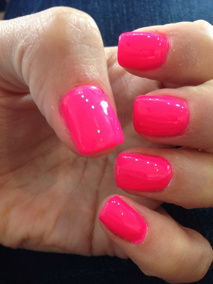 17 best Uñas images on Pinterest   Double team, Manicures and Nail ...