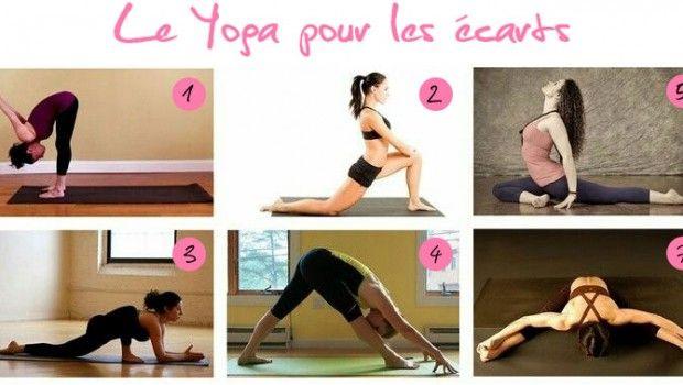 yoga-grand-ecart-620x350.jpg (620×350)