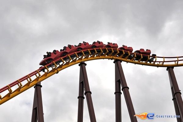 19 best goudurix parc ast rix france images on Roller adresse