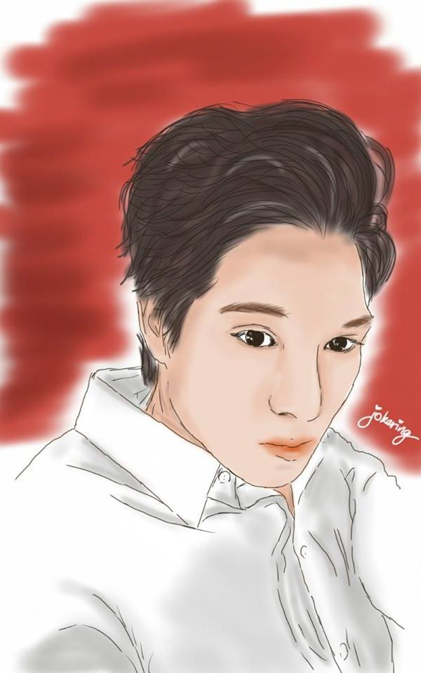 Lee Jung Hyun CNBLUE