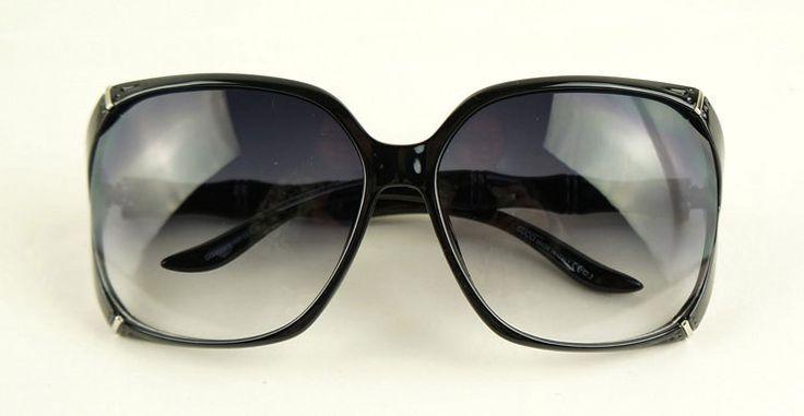 70s Sunglasses