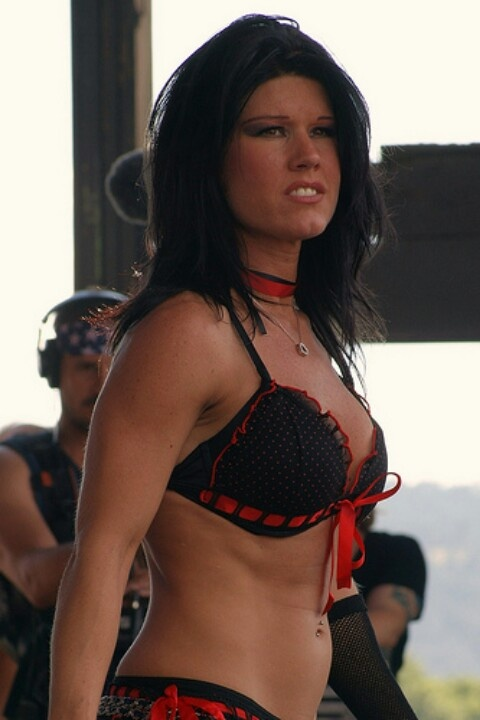 For that from full throttle saloon angie topless authoritative