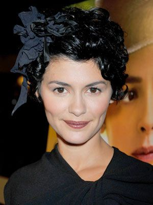 Google Image Result for http://www.dailymakeover.com/appImages/galleryImages/all_womens_looks/Audrey_Tautou%2BSept_09_2009.jpg