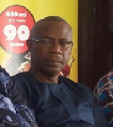 OBASEKI APPOINTS EX-THE SUN NEWS EDITOR AS CPS TO DEPUTY GOV   Edo State Governor Mr. Godwin Obaseki has approved the appointment of Mr Ebomhiana Musa former News Editor of The Sun as the Chief Press Secretary to the deputy governor Hon Phillip Shaibu. He also appointed Hon Kingsley Omiyi Ehigiamusor as deputy chief of staff. According to a statement from the Chief Press Secretary to the Governor Mr. John Mayaki Hon Ehigiamusor a public affairs commentator was the Minority Chief Whip Edo…