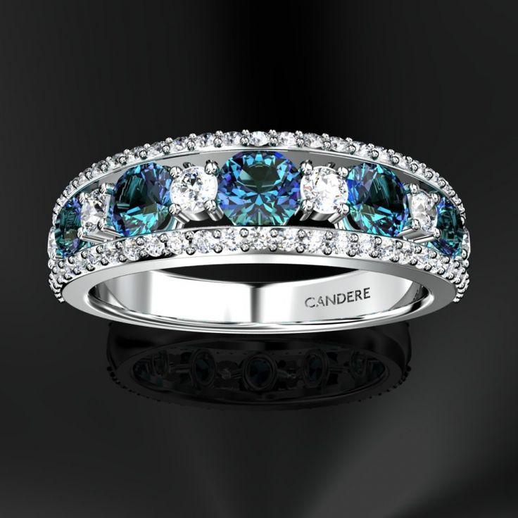 Wedding Ring, soo pretty!!