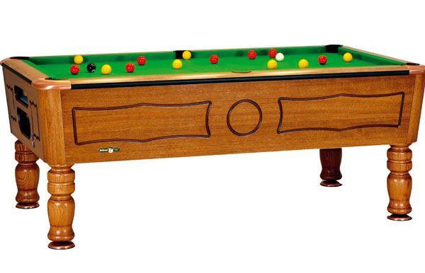17 meilleures id es propos de tables de billard sur pinterest salle de bi - Comment fabriquer une table de billard ...