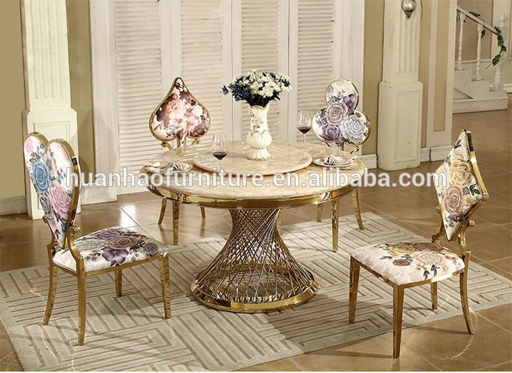 high quality buffet used round banquet table for sale#used round banquet tables for sale#table