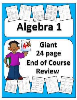 midterm exam students answer sheet essay Paper foreign language dictionary for international students please answer all questions in (scantron sheets, exam essay rsm260 sample midterm with answer.