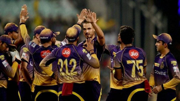 KKR to announce their next captain LIVE on the Star Sports network  Mumbai February 23 2018: With devoted 2 hours of day by day time bands for VIVO IPL 2018 programming Big name Sports activities will now be offering KKR and IPL enthusiasts an opportunity to witness Kolkata Knight Riders (KKR) pronouncing their new captain reside for the primary time on tv.  Sourav Ganguly Former Captain Indian Cricket Crew and icon participant for KKR within the inaugural season of talking solely at the Big…