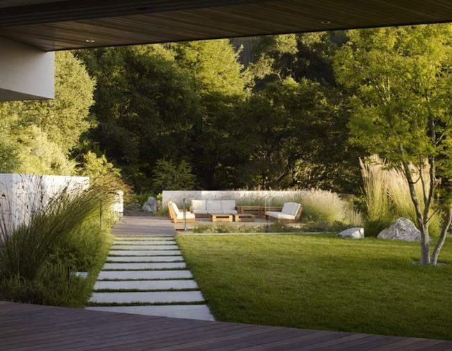 10 Stunning Landscape Architecture Albums of 2013 - Land8