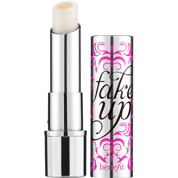 I won't leave home without this. It really covers up my dark circles and won't crease or cake up at all. This is a miracle concealer! -Anna.S, Fraud Analyst #Sephora #DailyObsessions