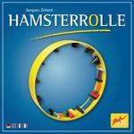 Hamsterrolle | Board Game