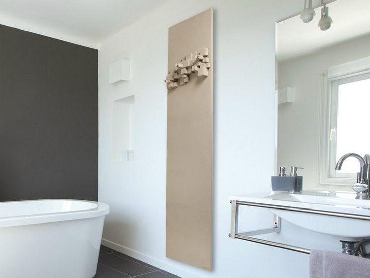 17 meilleures id es propos de radiateur electrique design sur pinterest radiateur electrique. Black Bedroom Furniture Sets. Home Design Ideas