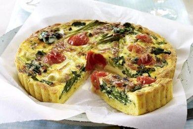 Блюда из яиц: похудение и сушка мышц — SportWiki энциклопедия