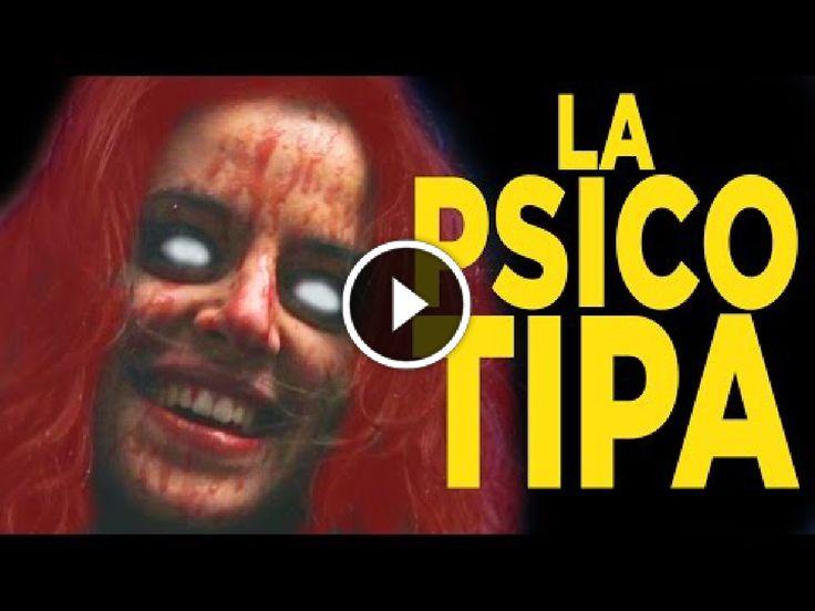 """Guarda il Video, condividi e metti il tuo """"Mi Piace"""" ! http://www.bivoshopvideo.info/la-psicotipa-la-fidanzata-psicopatica-9873"""