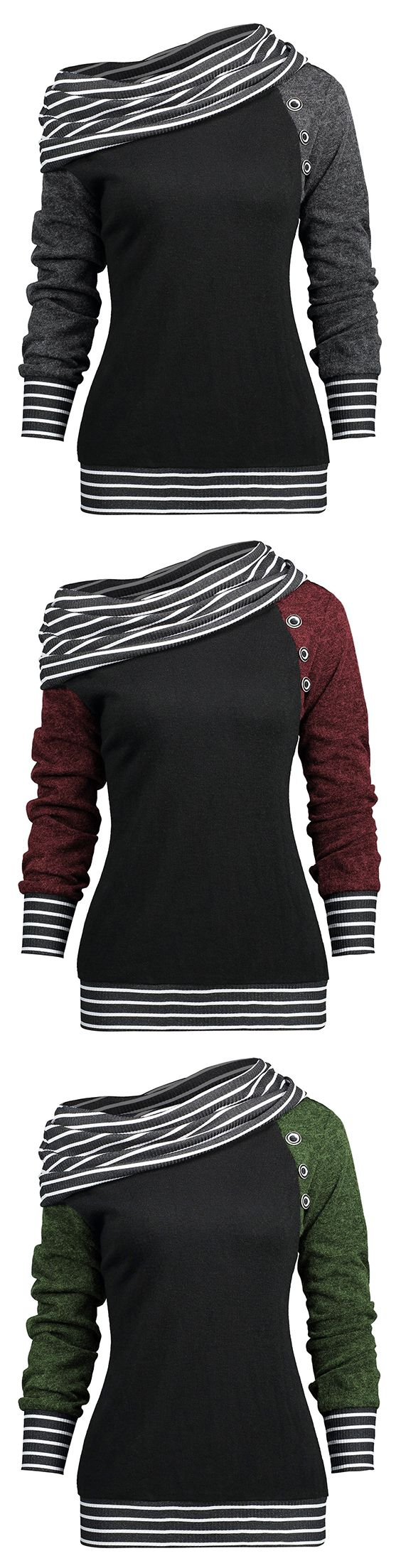 Buy the latest Tops for women at cheap prices,best tops at Dresslily.com.#plussize#tshirt