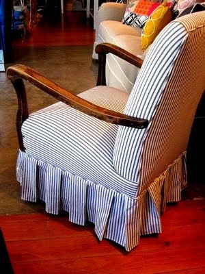 How To Reupholster Sofa Arms Child S Bed Chair 150 Best Slip It On Images Pinterest   Covers For ...
