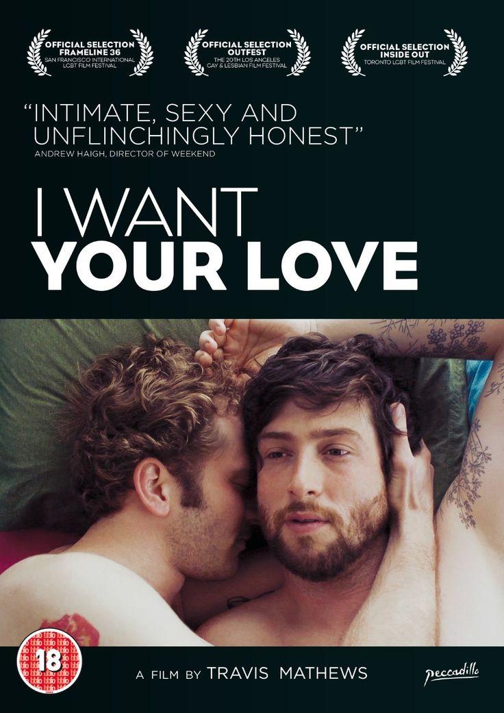 смотреть мультфильм про гей любовь