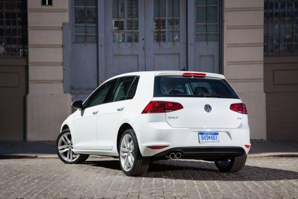 Did Volkswagen USA Sales Really Increase In September? Sort Of - http://blog.carshoez.com/did-volkswagen-usa-sales-really-increase-in-september-sort-of/
