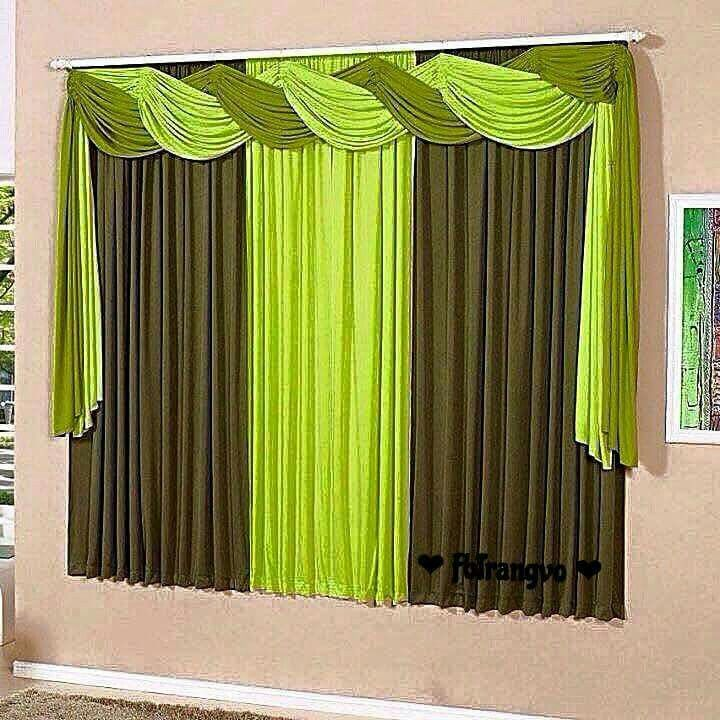 Curtain Designs, Curtain Ideas, House Decorations, African Fashion,  Africans, Cute Curtains, Elegant Curtains, Modern Curtains, Heart Nails