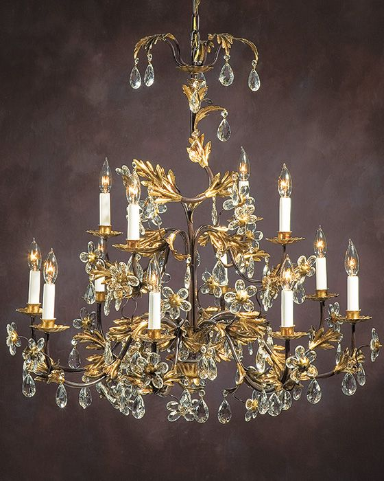 278 Best Images About Chandeliers On Pinterest: Best 25+ Iron Chandeliers Ideas On Pinterest