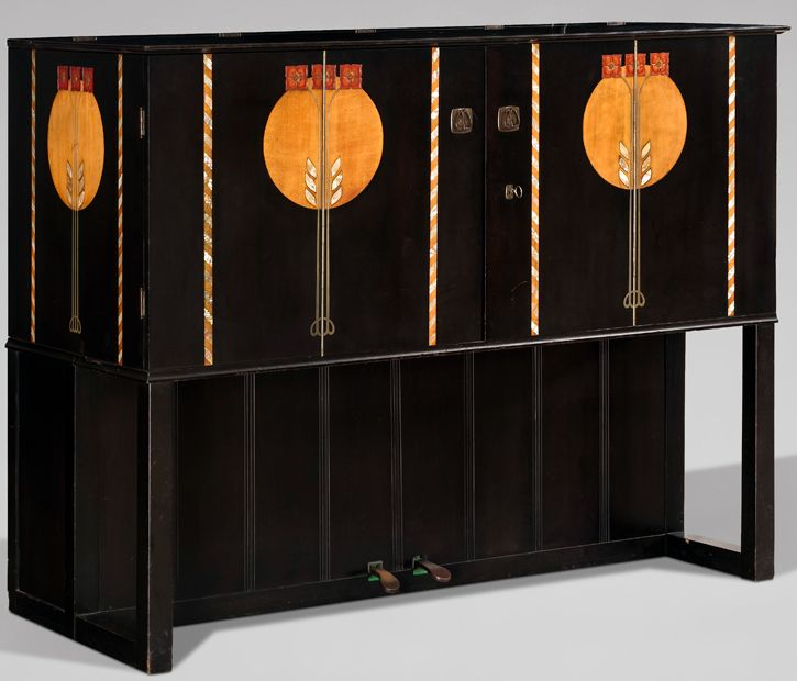 Les 214 meilleures images du tableau au temps ancien for Garde meuble piano
