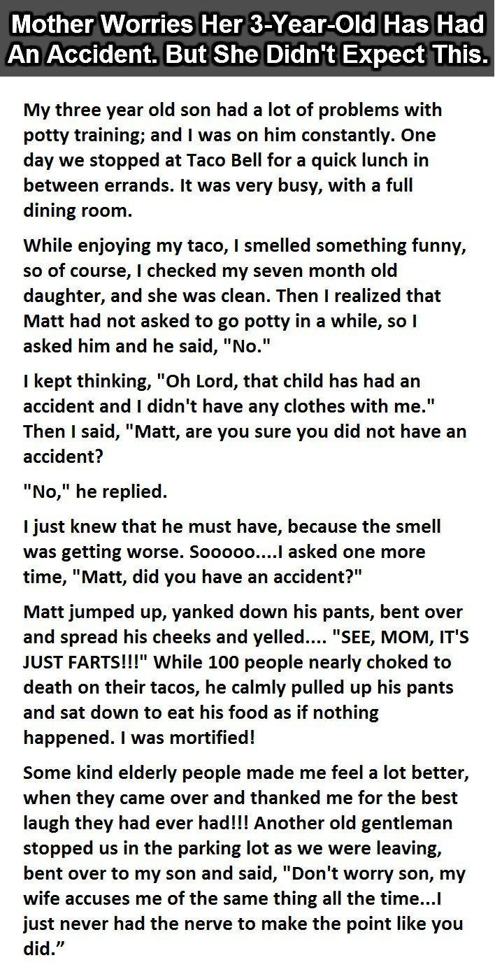 Uncategorized Lil Johnny Jokes 12 best something that makes me laughhappy images on pinterest the most embarrassing taco bell visit ever this kid is priceless