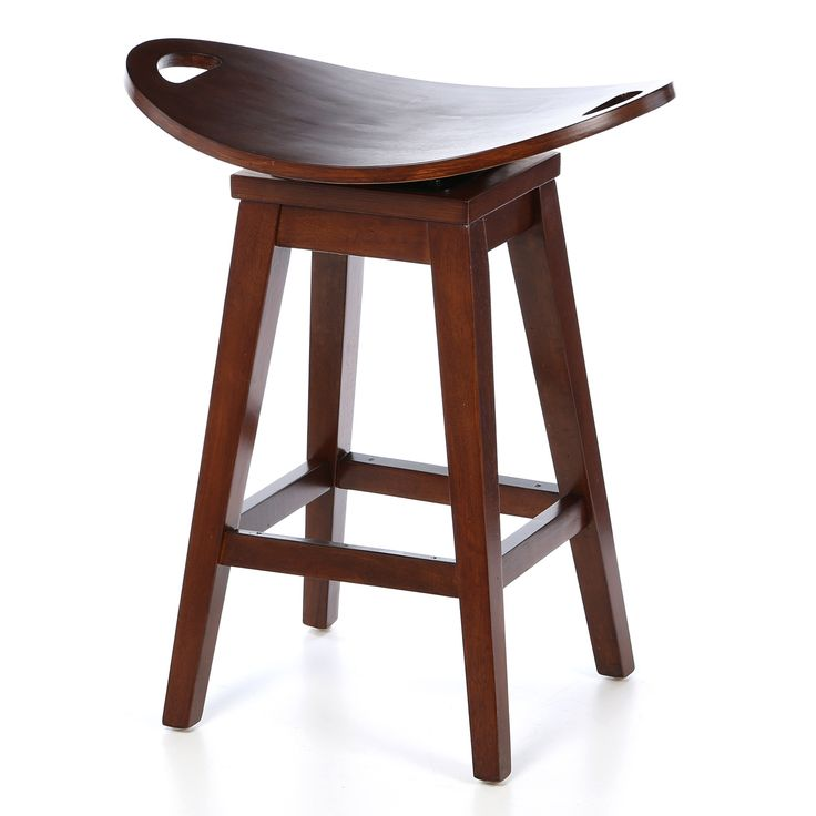 youu0027ll love the heredia 24 swivel bar stool at wayfair great deals on - Wayfair Counter Stools