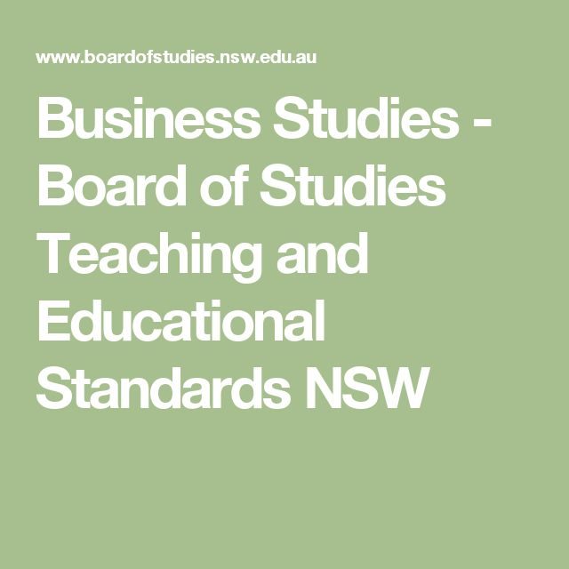 TEACHER RESOURCE Look closely at the prescribed course content, structure and assessment. What resources are available to you that will facilitate maximum student achievement of this topic's outcomes?