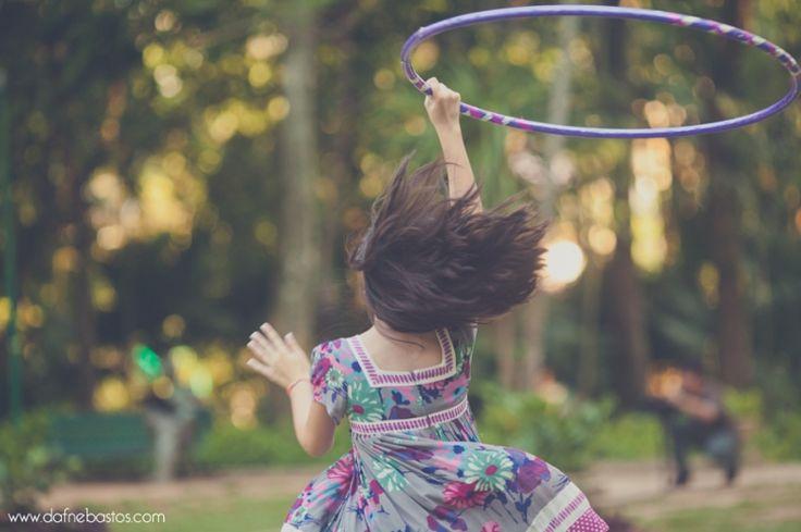 menina-ginastica-ensaiofotografico