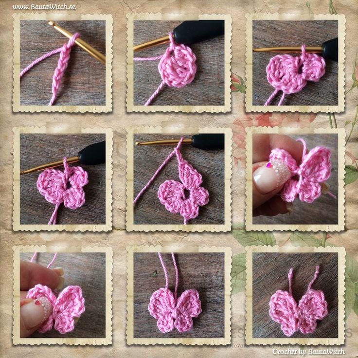 Crochet-butterfly-pattern-by-BautaWitch