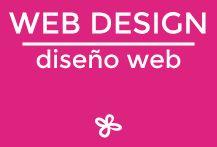 Tips and tricks to make the most of your Web Design.  Trucos y consejos para ayudarte con el diseño de tu web.