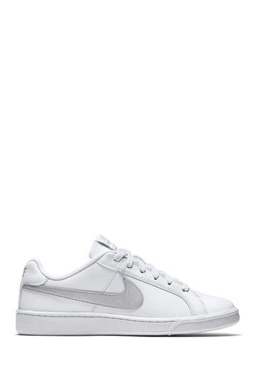 buy popular 1b125 00f51 Court Royale Sneaker by Nike on  nordstrom rack