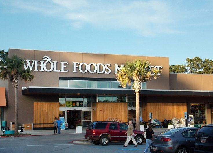 Whole Foods Columbia Sc Facebook