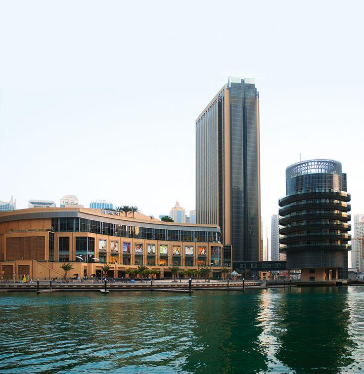 The Top 10 Malls of Dubai - #Shopping in #Dubai  #shopping #malls #Dubai  #travel