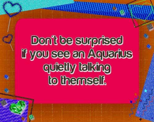Aquarius zodiac, astrology sign, pictures and descriptions. Free Daily Horoscope - http://www.free-horoscope-today.com/tomorrow's-aquarius-horoscope.html