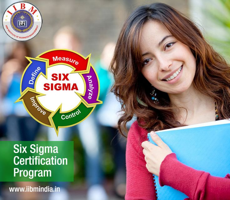 # SixSigmaCertification If you are looking for Admission in Six Sigma certification program then IIBM Institute of Business Management would be the best place for you view more @www.iibmindia.in